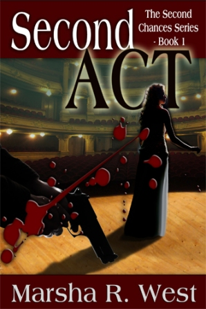 Second Act 333x500