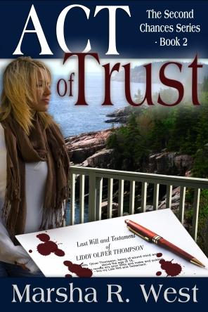 Act of Trust(2)