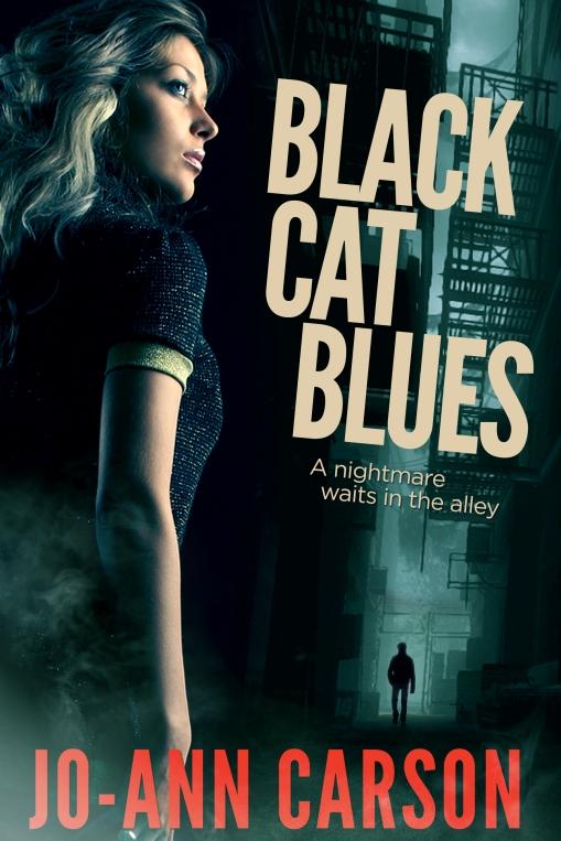 BlackCat_CVR_LRG