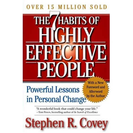 stephen-covey-7-habits-of-highly-effective-people-book