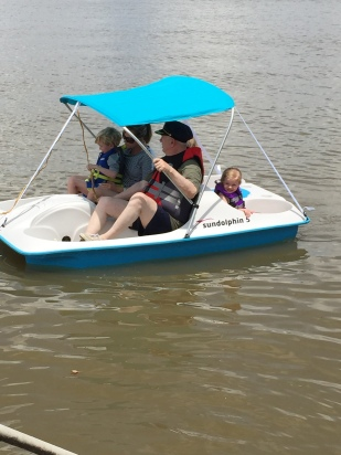 Red River Vacation , July 2015 412