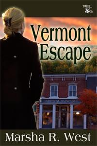 Vermont Escape 200x300