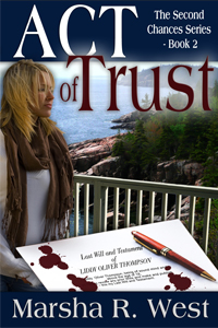 act-of-trust-200x300