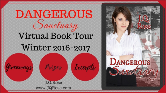dangerous-sanctuary-vbt-graphic