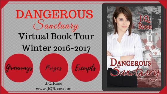 dangerous-sanctuary-vbt-graphic