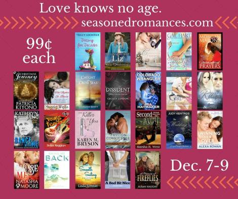 seasoned-romance-sale
