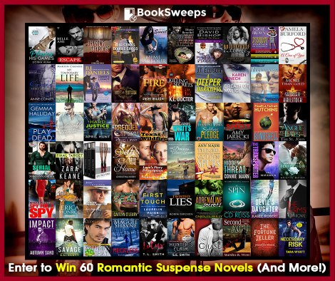 October-17-General-RomanticSuspense-960px-Graphic