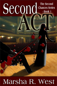 Second Act 200x300