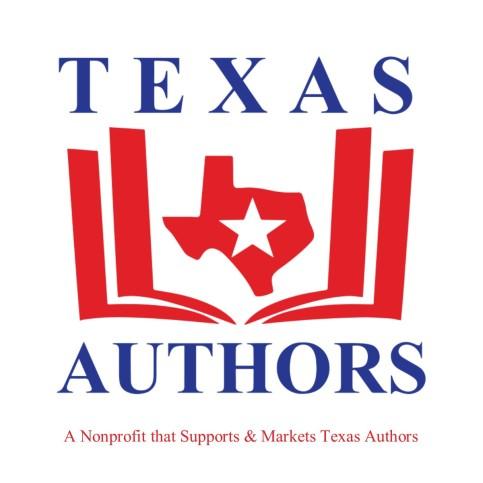 TxAuthors Logo17 1 (1)