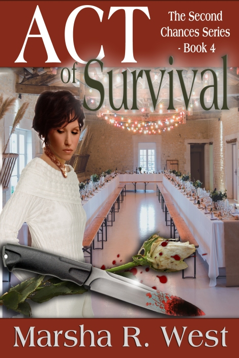 Act of survival 300 dpi