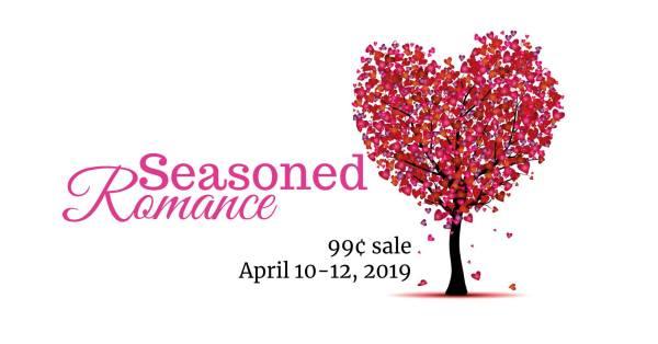 Seasoned Authors Sale.jpg