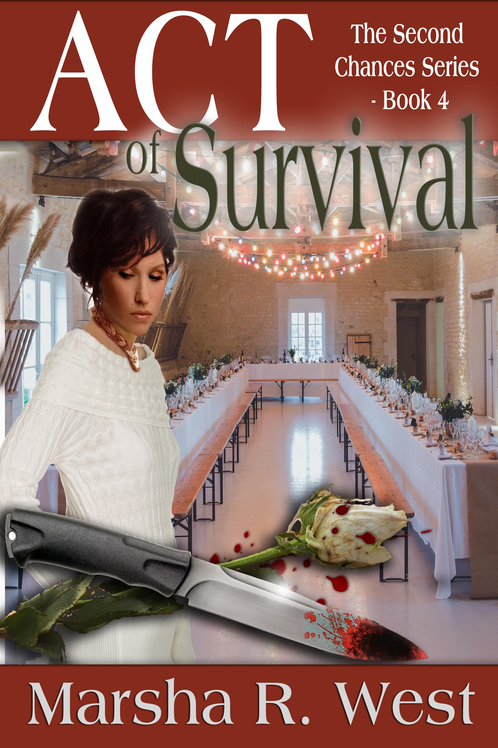 Act of survival 300 dpi.jpg